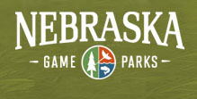 Nebraska Game & Parks Website